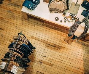 Elección de la temática de tu tienda