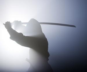 Defensa personal en Mataro