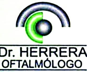 Fotos de Médicos especialistas Oftalmología en Santa Cruz de Tenerife | Ricardo Herrera