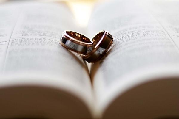 Capitulaciones matrimoniales: Servicios de Notaría Machuca