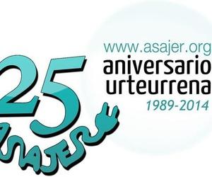 Galería de Tratamiento de adicciones en Vitoria-Gasteiz | Asoc. Alavesa de Jugadores en Rehabilitación