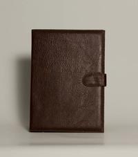 Portafolios PF-01614: Catálogo de M.G. Piel