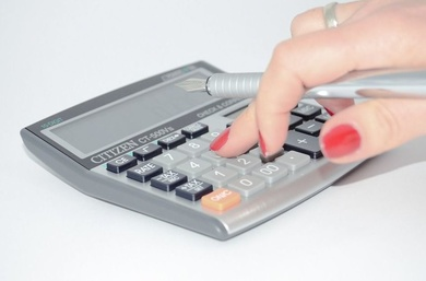 Liquidación impuesto de sucesiones Infiesto