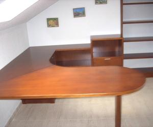 Todos los productos y servicios de Muebles de madera: Muebles Comar