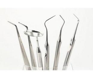 Limpiezas dentales