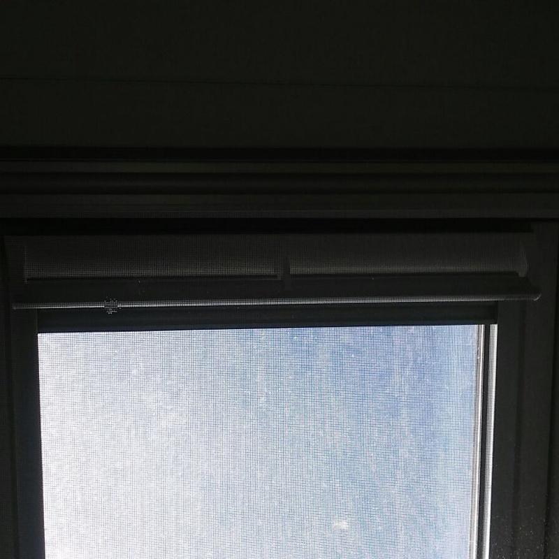 Distribuidores de ventanas Velux: Servicios de Teula i Fusta