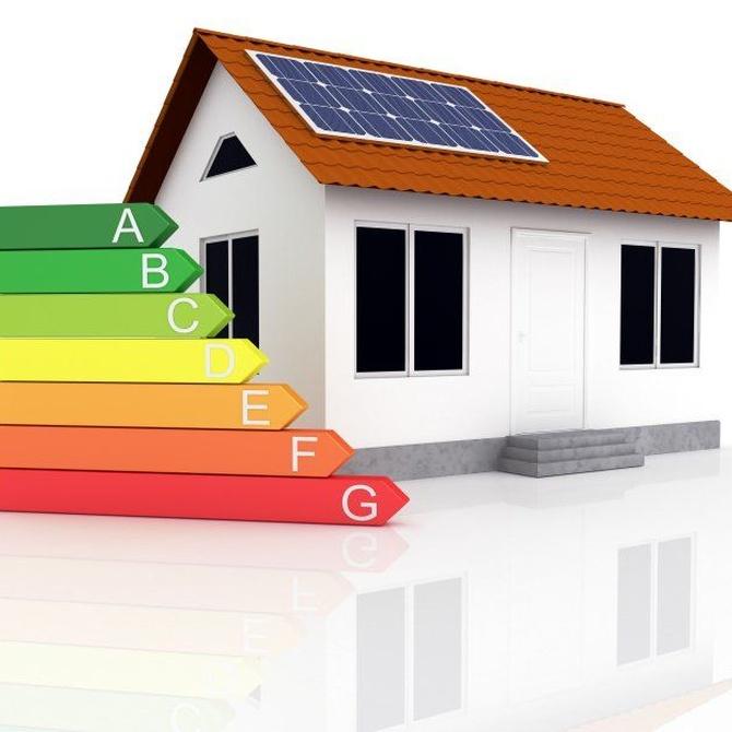 La importancia de tener un certificado energético