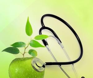 Dietética y nutrición en Leioa