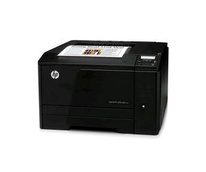 HP M251 LaserJet Pro 200 color