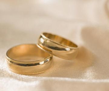 1-.Separaciones y divorcios