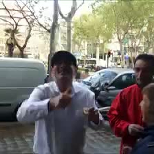 Centro de belleza en Sant Martí, Barcelona | La Pell de L'ànima