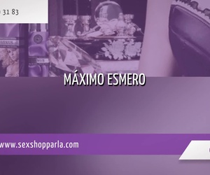 Sex shop en Getafe | Tentacionex