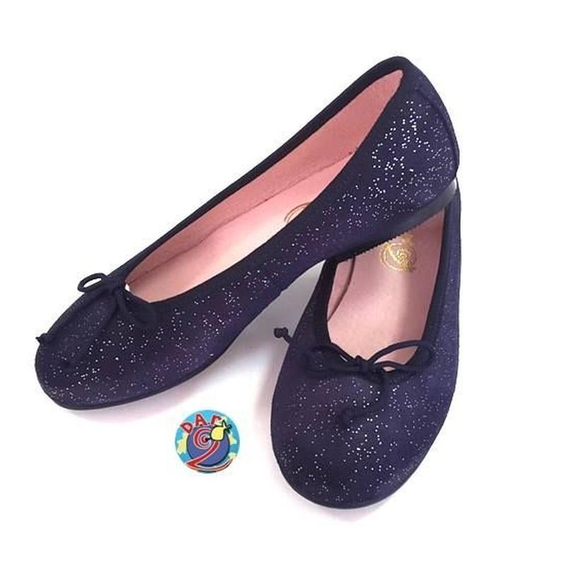 Manoletinas: Productos de Zapatos Dar2 Illueca