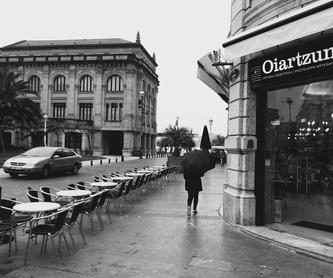 Facebook: Catálogo de Pastelería Oiartzun
