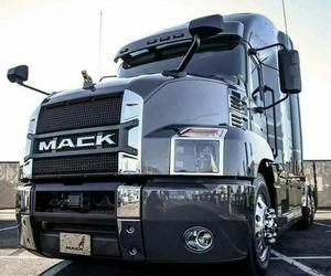 Pintura de camiones en Salamanca
