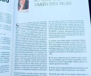 Publicación en Más Mujer Canarias