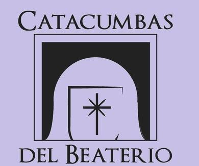 Dentista de Cádiz Javier Pérez adora Catacumbas del Beaterio