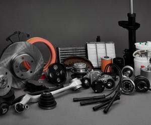 Todos los productos y servicios de Recambios para automóviles: Recanvisa