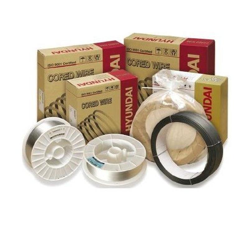 Discos diamante y abrasivos y soldadura: Productos de Exclusivas Rivi