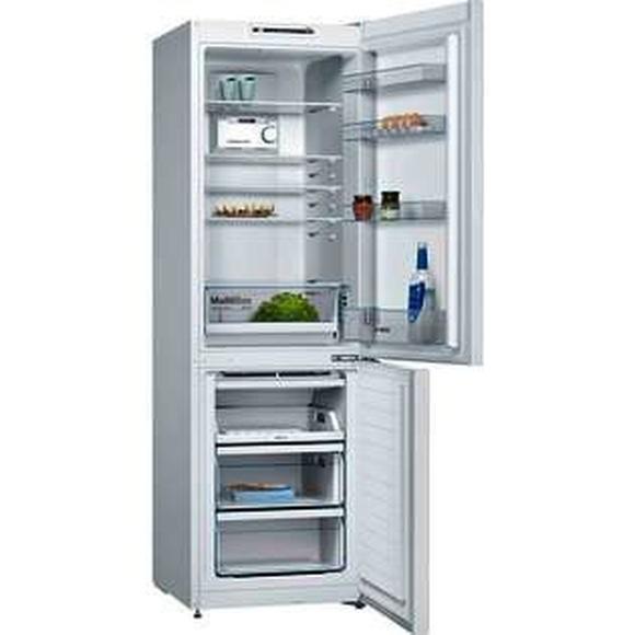 Combi Bosch KGN36NW3B: Productos de Electrobox