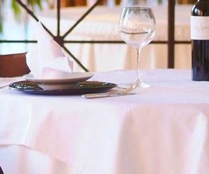 Servicio a restaurantes