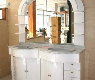Mueble Clásico Oferta