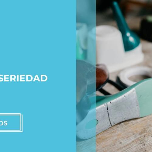 Productores de pieles | Peymapiel SL