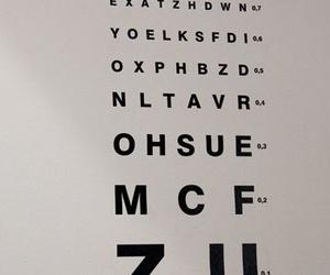 Todos los productos y servicios de Ópticas: Centro Óptico Laguna