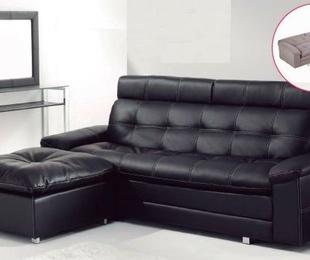Sofa-cama_colección Adec
