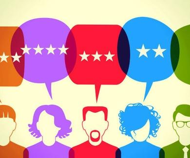 Valoraciones y opiniones de nuestros clientes - Gabinete de Psicología Contextual Marisa Bresó