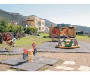 Galería de Cocina italiana en Arona | Ristorante Pizzeria Dolcetto