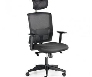 sillón ergonómico modelo VN