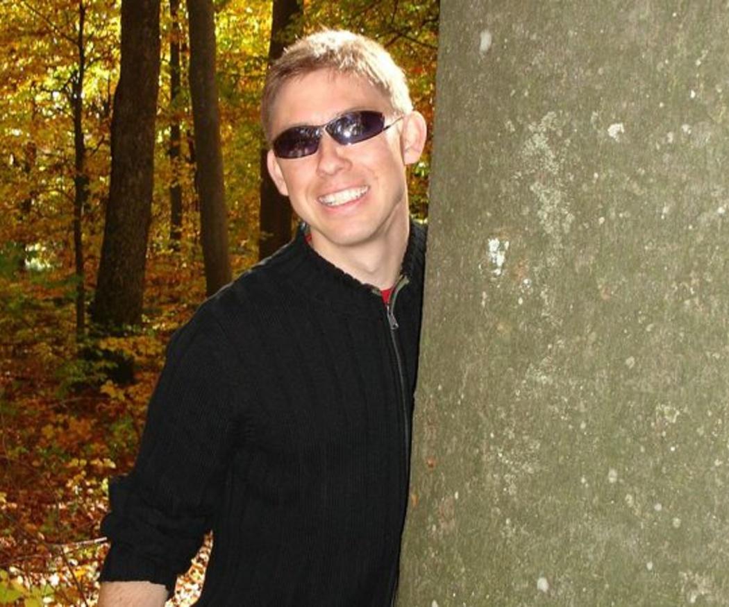 Gafas de sol para este otoño