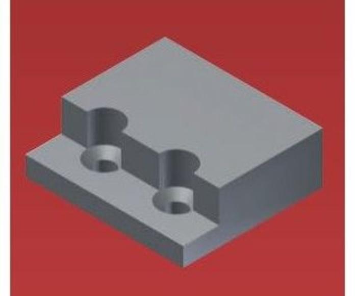 Calzo centrador A623: Productos de Serysys