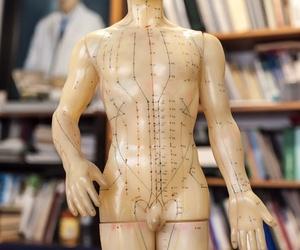 Homeopatía y acupuntura en Granada
