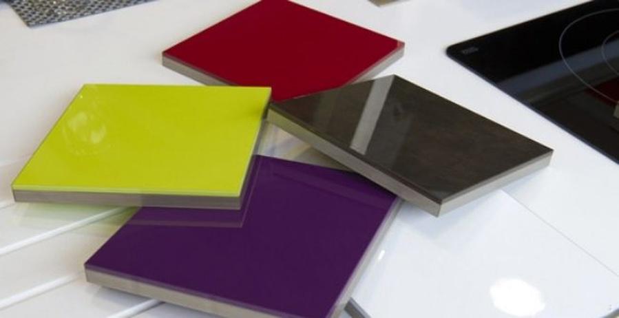 Recomendaciones para escoger el color de los muebles de cocina