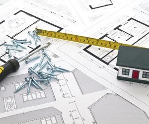 Construcción y reformas en Asturias