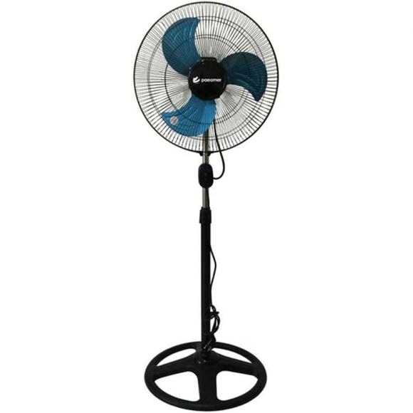 Ventilador  PAEAMER VSF-5401 PIE 18 55W 25€