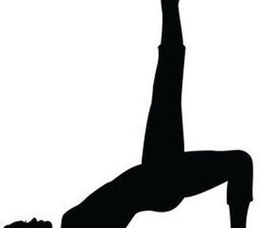 Centro de Pilates Pili Gordo
