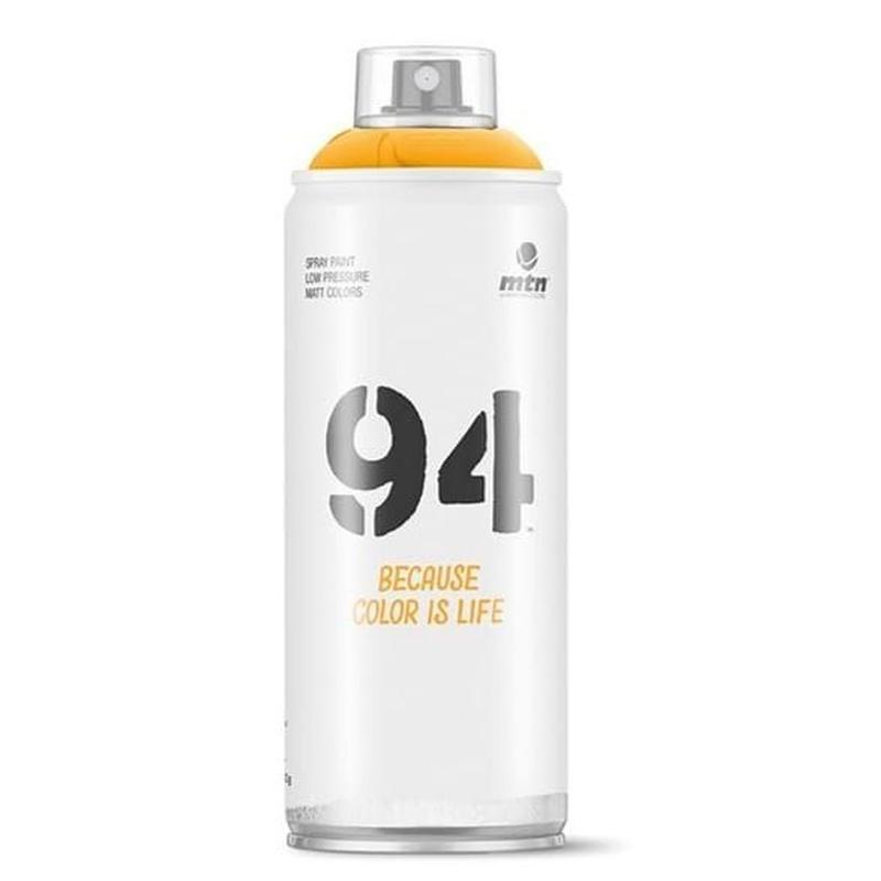 MTN 94 400 ml: Productos de Adictos Tenerife