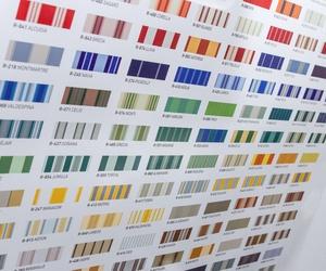 Telas para la tapicería de tu sofá en Tarragona