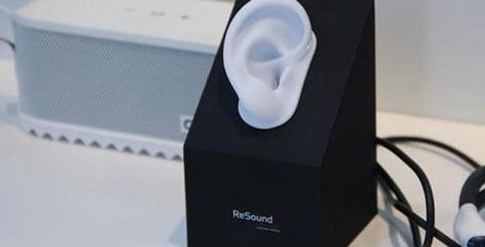 Revisiones auditivas: Servicios de Centro Auditivo Oe