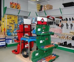Maquinaria y herramienta laboral  en Vizcaya