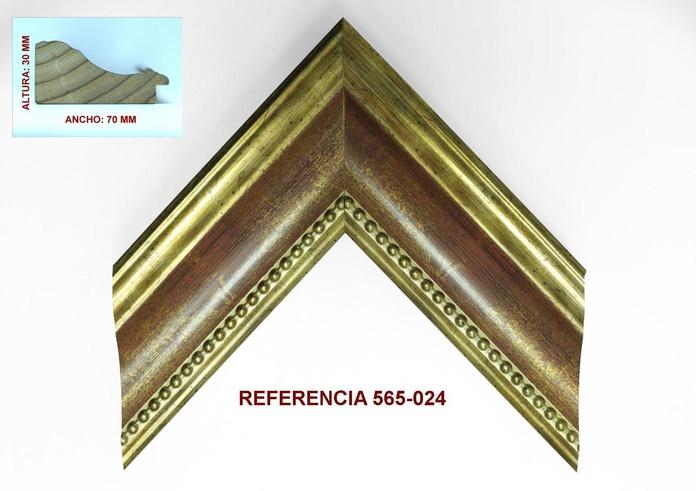 REF 565-024