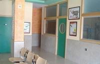 Clínica veterinaria en Zaragoza con servicio de urgencia