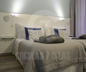Galería de Muebles de baño y cocina en Santa Cruz de Tenerife | COCINAS 7 ISLAS