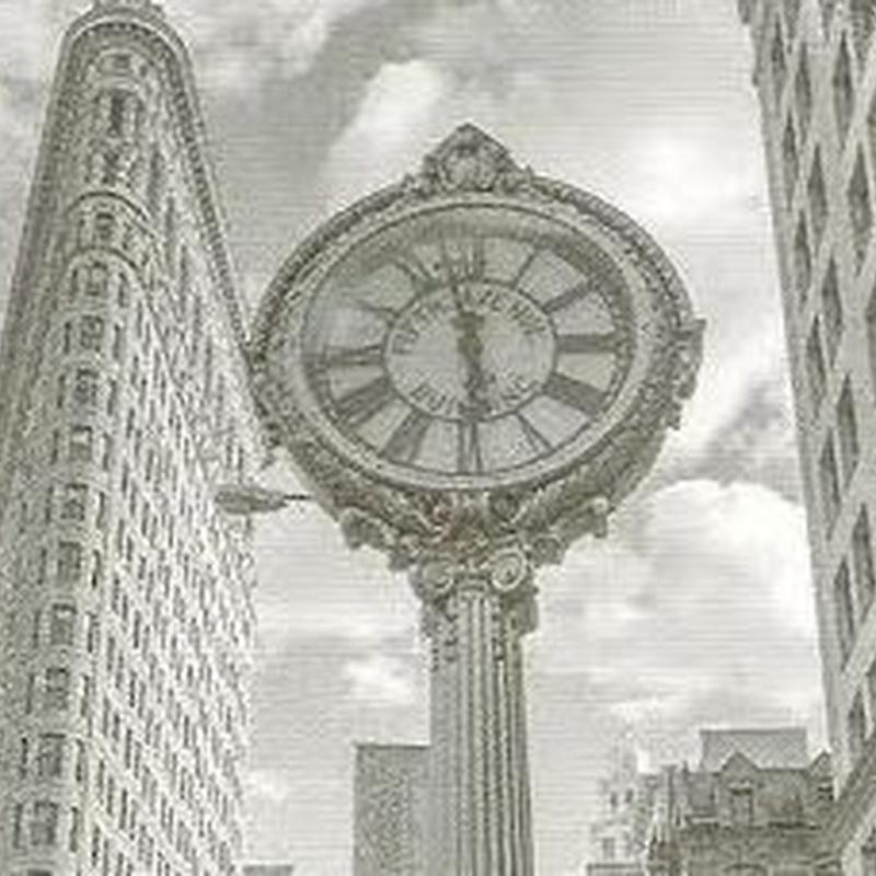Fifth Avenue: Colchones de Flex Miluna