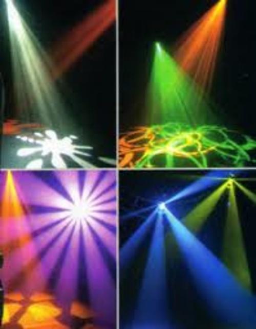 Fotos de Electricidad (materiales) en Narón | Sugay Iluminación