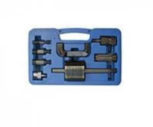 Kit para la extracción de inyectores