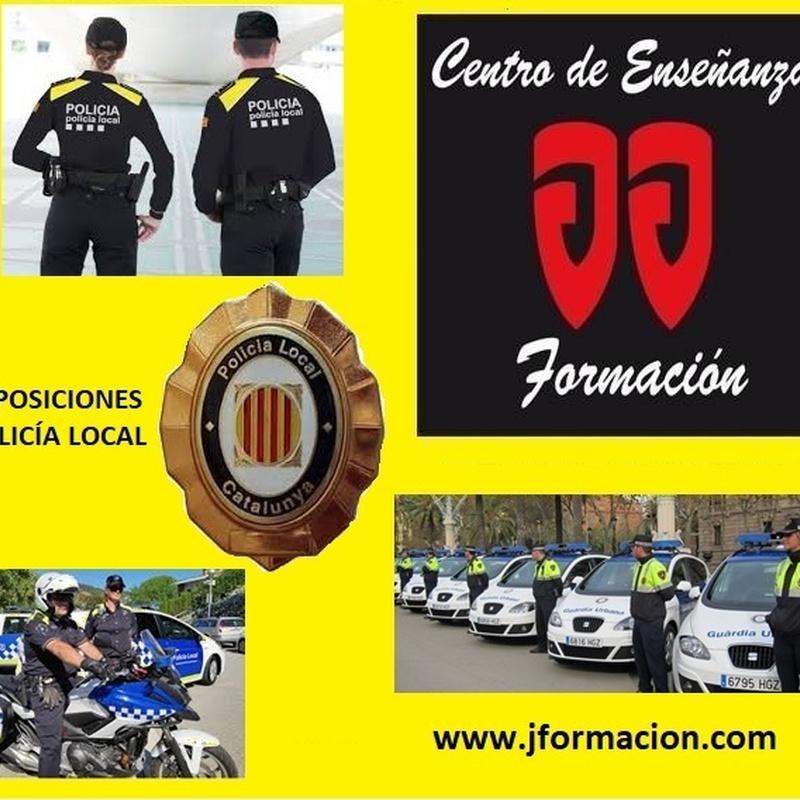 POLICIA LOCAL curso.jpg